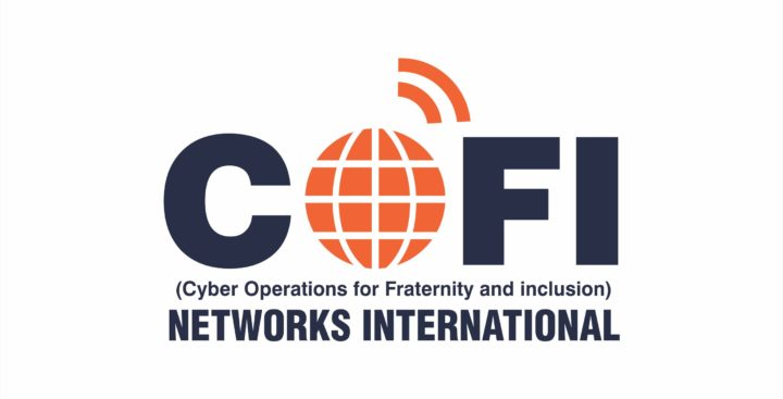 COFI: Concept and Operations